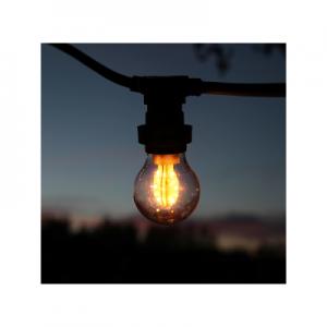 julgransbelysning-b22-ljusslinga-utomhusbelysning